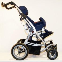 Kočárek dětský - Golfáč